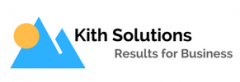 Kith Solutions – Results for Business